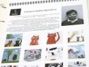 MG 6191 130x98 Curs Ilustratie de Carte / Ilustrator, copii (8 18 ani)