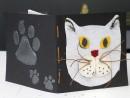 MG 7193 130x98 Curs Ilustratie de Carte / Ilustrator, copii (8 18 ani)