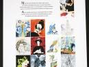 MG 7614 130x98 Curs Ilustratie de moda copii (10 18 ani) + Fashion CookBook sau Calendar