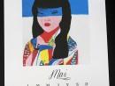 MG 7634 130x98 Curs Ilustratie de moda copii (10 18 ani) + Fashion CookBook sau Calendar