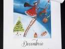 MG 7636 130x98 Curs Ilustratie de moda copii (10 18 ani) + Fashion CookBook sau Calendar