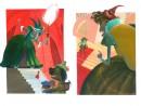 ic 01 130x98 Curs Ilustratie de Carte / Ilustrator, copii (8 18 ani)