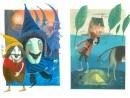 ic 02 130x98 Curs Ilustratie de Carte / Ilustrator, copii (8 18 ani)