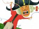ic 03 130x98 Curs Ilustratie de Carte / Ilustrator, copii (8 18 ani)