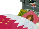ic 04 130x98 Curs Ilustratie de Carte / Ilustrator, copii (8 18 ani)