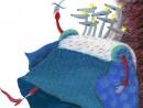 ic 06 130x98 Curs Ilustratie de Carte / Ilustrator, copii (8 18 ani)
