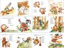 ic finals 130x98 Curs Ilustratie de Carte / Ilustrator, copii (8 18 ani)