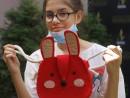 Curs Ilustratie de moda copii (10-18 ani) + Fashion CookBook sau Calendar