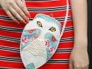 nw9328 130x98 Curs Ilustratie de moda copii (10 18 ani) + Fashion CookBook sau Calendar