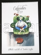 118444024 1693128947523333 7363688144432714962 o 139x187 Calendar 2021, Cadou de Craciun