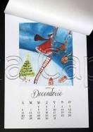 118470731 1693128990856662 1713362611670339788 o 132x187 Calendar 2021, Cadou de Craciun