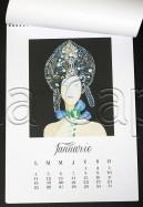 118607989 1693128384190056 8595523052274579033 o 129x187 Calendar 2021, Cadou de Craciun