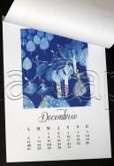 118615166 1693129330856628 1157966038396580134 o 129x187 Calendar 2021, Cadou de Craciun