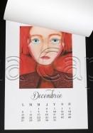 118672455 1693128730856688 2322138699493614048 o 131x187 Calendar 2021, Cadou de Craciun