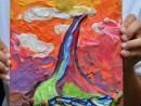 DSC 0687 130x98 Scoala de Vara 2021 – Galerie Foto