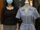 MG 3698 130x98 Atelier Croitorie, copii 10 18 ani