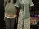 MG 3852 130x98 Atelier Croitorie, copii 10 18 ani