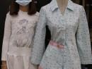 MG 3979 130x98 Atelier Croitorie, copii 10 18 ani