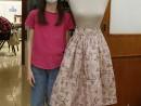 MG 4173 130x98 Atelier Croitorie, copii 10 18 ani