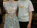 MG 4708 130x98 Atelier Croitorie, copii 10 18 ani
