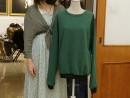 MG 4940 130x98 Atelier Croitorie, copii 10 18 ani