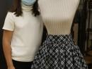 MG 4965 130x98 Atelier Croitorie, copii 10 18 ani