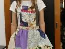 MG 5137 Copy 130x98 Atelier Croitorie, copii 10 18 ani