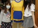 MG 5376 130x98 Atelier Croitorie, copii 10 18 ani
