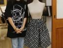 MG 5463 130x98 Atelier Croitorie, copii 10 18 ani