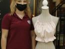 MG 5576 130x98 Atelier Croitorie, copii 10 18 ani