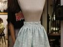 MG 5630 Copy 130x98 Atelier Croitorie, copii 10 18 ani