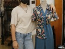 MG 5667 Copy 130x98 Atelier Croitorie, copii 10 18 ani