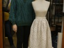 MG 5684 130x98 Atelier Croitorie, copii 10 18 ani