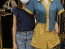 MG 5798 130x98 Atelier Croitorie, copii 10 18 ani