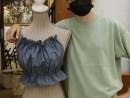 MG 5822 130x98 Atelier Croitorie, copii 10 18 ani