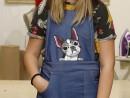 nw10432 130x98 Atelier Croitorie, copii 10 18 ani