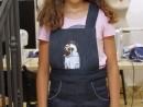 nw10630 130x98 Atelier Croitorie, copii 10 18 ani