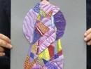 nw2085 130x98 Atelier Croitorie, copii 10 18 ani