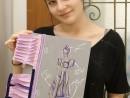 nw2505 130x98 Atelier Croitorie, copii 10 18 ani