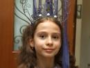 nw4171 130x98 Atelier Croitorie, copii 10 18 ani