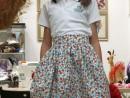 nw4828 130x98 Atelier Croitorie, copii 10 18 ani