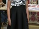 nw5454 130x98 Atelier Croitorie, copii 10 18 ani
