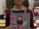 nw7205 130x98 Atelier Croitorie, copii 10 18 ani