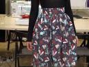 nw7604 130x98 Atelier Croitorie, copii 10 18 ani
