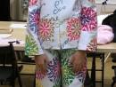 nw7790 130x98 Atelier Croitorie, copii 10 18 ani