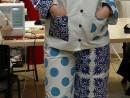 nw8421 130x98 Atelier Croitorie, copii 10 18 ani