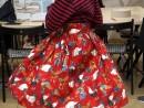 nw8788 130x98 Atelier Croitorie, copii 10 18 ani
