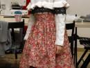 nw9059 130x98 Atelier Croitorie, copii 10 18 ani